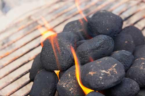 bigstock-bbq-briquettes-92922266.jpg